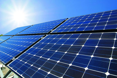 The US Government Yesterday Rejected The Request From The EU To Remove The Highest EU Solar Import Tariffs.